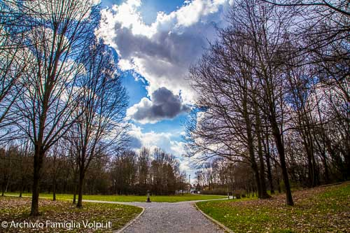 img-154--IMG_2389--by-Volpi-050317